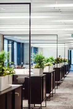 Roche offices / Bratislava | at26