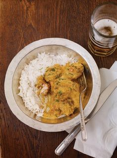 Our Best Indian Recipes - page 2 Best Indian Recipes, South African Recipes, Asian Recipes, Ethnic Recipes, Poulet Tikka Masala, Chicken Tikka Masala, Garam Masala, Kale Recipes, Chicken Recipes