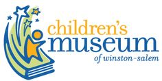 Children's Museum of Winston-Salem: homeschool pricing $3 per child T-F (Labor day-men day). proof of HS required. $7 reg pricing