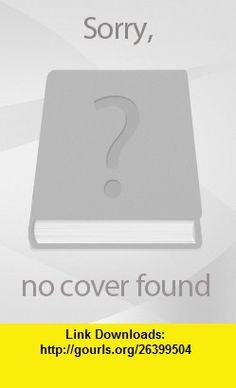 The Unknown Quantity Mignon Good Eberhart ,   ,  , ASIN: B000I14VPG , tutorials , pdf , ebook , torrent , downloads , rapidshare , filesonic , hotfile , megaupload , fileserve