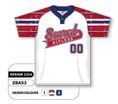 Us Army Camo, Softball Jerseys, Augusta Sportswear, Team Names, Black Pattern, Design Elements, Custom Made, Your Design, Numbers