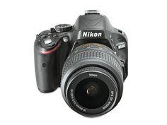 The Nikon is our top starter DSLR. Superb image quality is all but… Starter Camera For Photography, Photography Lessons, Photography Camera, Video Photography, Photography Business, Photography Ideas, Best Dslr For Beginners, Nikon D5100, Nikon Dslr