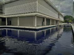 #travel #world #photography #malaysia #vacation