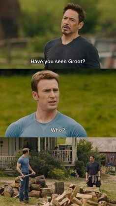 26 Curious Funny and Super Cute Memes to Make or Break Humor Marvel Jokes, Funny Marvel Memes, Dc Memes, Avengers Memes, Marvel Avengers, Groot Avengers, Marvel Heroes, Funny Comics, Marvel Comics
