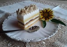 Desserts With Biscuits, Eat Pray Love, Winter Food, Tiramisu, Cake Recipes, Cheesecake, Food And Drink, Sweets, Cooking