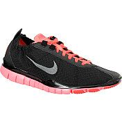 NIKE Women's Free TR Twist Cross-Training Shoes - SportsAuthority.com