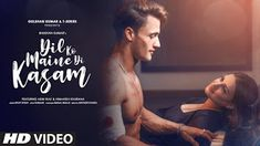Dil ko maine di kasam Lyrics | Love-Romentic Hindi Song Lyrics | MusicAholic New Hindi Songs, All Songs, Best Songs, Sad Song Lyrics, Music Lyrics, New Romantic Songs, Lyrics Website, Maine, Bollywood Movie Songs