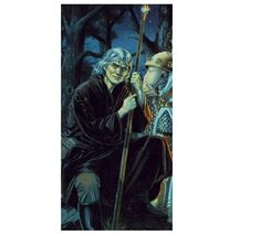 Fantasy art on pinterest fantasy art fantasy love and fantasy
