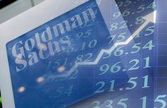 Goldman Sachs Says The Stock Market May Still Be Cheap