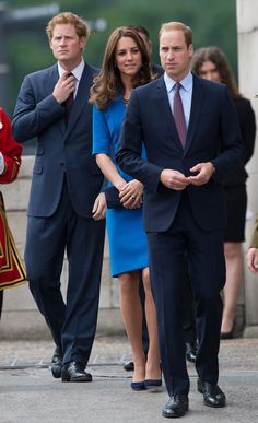 Pin for Later: Kate Middleton Is Moved to Tears During a Special Royal Stop