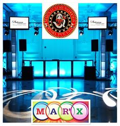 MAR'X LUXURY WEDDINGS INDIA Pvt.Ltd.(The house of Royalty) # PRE - WEDDING / WEDDING CEREMONY # ENTERTAINMENT NIGHTS # STAGE DECOR # LIGHTS DECOR # SOUND TECHNICALS # FIREWORKS # BIG - FAT INDIAN WEDDINGS #  PAN - INDIA # DELHI # MUMBAI # PUNJAB # RAJASTHAN # BANGLORE # KOLKATTA # BOOKING'S : MlwiPvt.Ltd@gmail.com # Info@Marxgroupofcompanies.in # Team.(Mlwipvtltd) #
