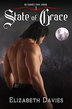 Who Book, Book 1, Fantasy Authors, Fantasy Books, State Of Grace, Paranormal Romance, Got Books, Free Kindle Books, Book Photography