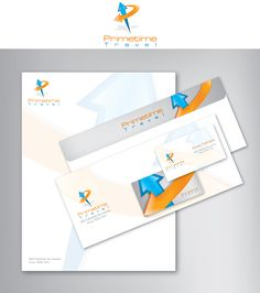 image result for stationery packages design cid stationary package