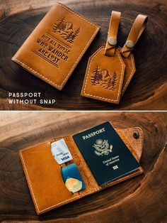 98bacc3d9dac 20 Best Passport holders images in 2016 | Travel, Passport cover ...