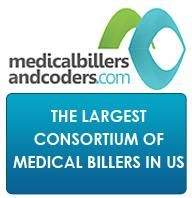 """It seems solo and small medical practices have decided to take the plunge in a big way – recent statistics reveal that small practices have been able to half-bridge the gap with their larger cousins, whose EHR penetration stands at an impressive 80% since the EHR became mandatory under """"Meaningful Use Clause"""" in 2011.  For more information visit : http://www.medicalbillersandcoders.com/pressrelease_articles.aspx?ArticleId=284"""