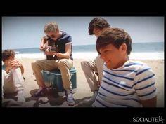 """""""One Direction"""" graban su nueva version que hicieron los chicos del tema """"Wonderwall"""" de Oasis[...] MIRA EL VIDEO POR ----> http://informate3d.com/musica/215-one-direction-graba-una-version-del-tema-wonderwall-de-oasis.html"""