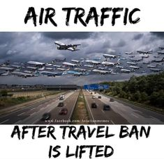 Airline Humor, Current Events, Mountains, Travel, Type 3, Facebook, Photos, Voyage, Pictures