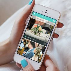 196 best wedding apps websites images on pinterest finally a free and private photo and video app that is easy junglespirit Choice Image