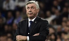 Football transfer rumours: Carlo Ancelotti lined up for Liverpool? - http://footballersfanpage.co.uk/football-transfer-rumours-carlo-ancelotti-lined-up-for-liverpool/