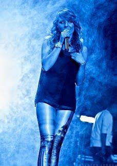 Illegal Musik - Brooke Duff