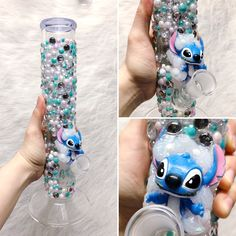 Weed Pipes, Glass Pipes And Bongs, Glass Bongs, Stoner Style, Weed Bong, Cool Pipes, Cool Bongs, Weed Art, Smoke Weed