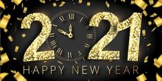 Happy New Year Images for Whatsapp DP, Profile Wallpapers – Download - Whatsapp Lover Happy New Year Banner, Happy New Year Message, Happy New Year Wishes, Happy New Year Greetings, Happy New Year 2020, Happy Year, Christmas Greetings, Celebration Quotes, New Year Celebration