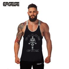 Look! We just got in Gold's Gym Fitnes... !! Find it here: http://fine-treasures.com/products/golds-gym-fitness-shirt?utm_campaign=social_autopilot&utm_source=pin&utm_medium=pin