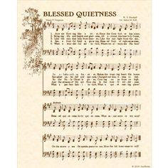 Music sheets praise worship on pinterest hymn art music sheets