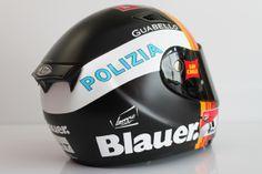 Black color. Hand Made by Ag Design Pesaro Italy. www.agdesignpesaro.com