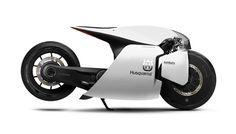 Industrial Design Trends, Jobs and Online Courses - leManoosh Moto Guzzi, Royal Enfield, Custom Motorcycles, Le Mans, Accent Colors, Honda, Automobile, Bike, Vehicles