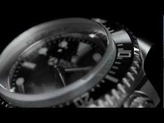 d7394683d47 Rolex Deepsea Challenge Relógios De Luxo