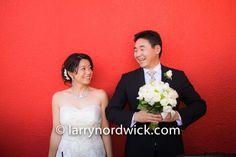 Monterey Plaza Hotel Wedding | Creative Images Photography Larry Nordwick