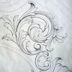 #drawing#sketch#pattern#ornamentdesign#mywork#beautifulart #орнамент#рисунок#узор#ornament #pictiure