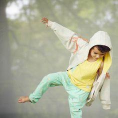 Indikidual #PlaytimeParis #Fashion #Swimsuits #Kids