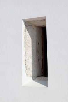 inspiration zone Detail Architecture, Contemporary Architecture, Art And Architecture, Mediterranean Architecture, Monsaraz, Brick And Stone, Nordic Design, Stone Tiles, Danish Design
