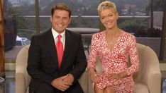 Karl Stefanovic has reunited with Jessica Rowe in an emotional interview for the first time since she was brutally sacked from the Today show in 2007. Rowe, now 51, had replaced Tracy Grimshaw on the breakfast program alongside Stefanovic in 2006, when she was immediately criticised for a lack of chemistry with her co-host, as well as copping personal attacks over her weight, hair and laugh. Jessica Rowe, Newsreader, Feeling Like A Failure, Morning Show, New Baby Girls, Today Show, Tv On The Radio, Happy People, Chemistry