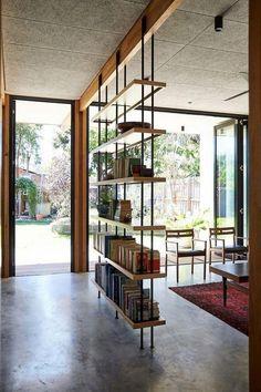 39 Mid Century Modern Living Room Ideas   texasls.org #midcenturymodernlivingroom #midcenturymodernideas #midcenturymodernfurniture
