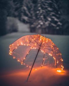 Image uploaded by johnnydeppandmoi on We Heart It Beautiful Nature Wallpaper, Colorful Wallpaper, Beautiful Images, Creative Photography, Amazing Photography, Nature Photography, Natur Wallpaper, Winter Scenery, Winter Pictures