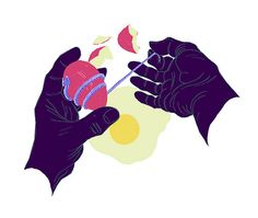 politics don't need true philosophy | by Marrast