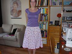 http://judithschrijfsels.blogspot.be/2011/01/de-rok-achter-de-blog.html