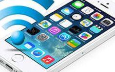 Hotspot iPhone per connettere a internet Pc e Mac Può capitare di essere fuori casa ed avere la necessità di connettersi ad internet con il proprio computer o Mac. In questa guida vediamo tutti modi per connettersi ad internet utilizzando Hotspot pe #hotspotiphone #internet #wifi