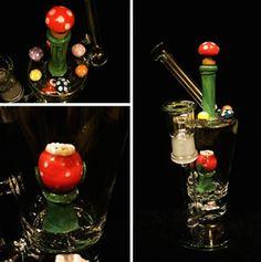 www.instagram.com/whelans_smokeshop/   #smokeshop #vapeshop #headyglass #glassforsale #glasssale #artglass #glasscollector #berkeley #norcal #bayarea #vapecommunity #vapenews #dabs #pipeshop