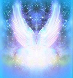http://www.myangelcardreadings.com True Angel stories