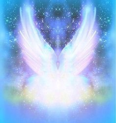 http://www.myangelcardreadings.com True Angel stories