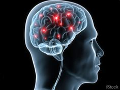 "Scientists Discover that the Brain Cleans Itself    ""We're hopeful that these findings have implications for many conditions that involve the brain, such as traumatic brain injury, Alzheimer's disease, stroke, and Parkinson's disease.""    http://www.alzheimersreadingroom.com/2012/08/scientists-discover-that-brain-cleans.html"