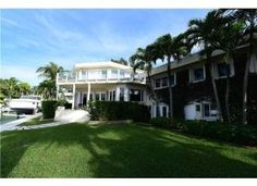 Savills | 6500 Bay Road., Miami Beach, Florida, 33141 | Property for sale