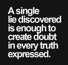 Omg! How true!!!!