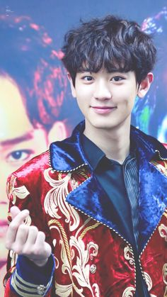 Park Chanyeol, lead rapper of EXO Kpop Exo, Exo Ot9, K Pop, Baekhyun Chanyeol, Kaisoo, Wattpad, Rapper, Mundo Musical, Actor