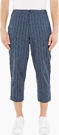 Harem Pants, Trousers, Wool Blend, January, Mens Fashion, Unique, Cotton, Shirts, Trouser Pants