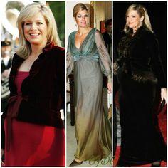 "61 Me gusta, 1 comentarios - Damas Reales del Glamor (@elglamourdelgotha) en Instagram: ""Embarazos Reales del Gotha: Reina Maxima de Holanda #queenmaxima #reinamaxima #maximaofnetherlands…"""